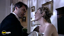 A still #6 from The House of Eliott: Series 3 (1994)