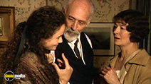 A still #5 from The House of Eliott: Series 3 (1994)