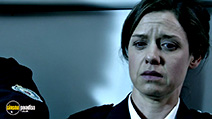A still #7 from Wentworth Prison: Series 1 (2013)