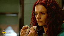 A still #1 from Wentworth Prison: Series 1 (2013)