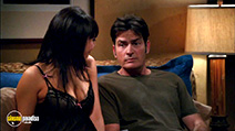 A still #7 from Two and a Half Men: Series 7 (2009)
