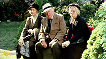 A still #9 from Dad's Army: Series 8 (1975)