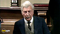 A still #6 from Dad's Army: Series 8 (1975)