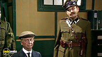 A still #1 from Dad's Army: Series 8 (1975)