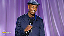 A still #9 from Chappelle's Show: Series 2 (2004)