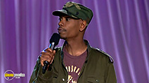A still #6 from Chappelle's Show: Series 2 (2004)