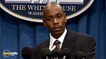 A still #1 from Chappelle's Show: Series 2 (2004)