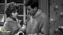 A still #7 from Marriage Lines: Series 1 and 3 (1965)