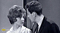 A still #6 from Marriage Lines: Series 1 and 3 (1965)