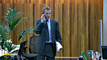 A still #4 from The Thick of It: Series 3 (2009)