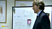 A still #3 from The Thick of It: Series 3 (2009)