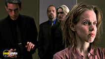 A still #5 from Law and Order: Special Victims Unit: Series 2 (2000)