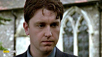 A still #3 from Midsomer Murders: Series 2: Blood Will Out (1999)