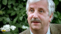 A still #4 from Midsomer Murders: Series 2: Blood Will Out (1999)