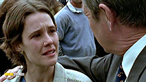 A still #2 from Midsomer Murders: Series 2: Blood Will Out (1999)
