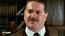 A still #1 from Midsomer Murders: Series 2: Blood Will Out (1999)