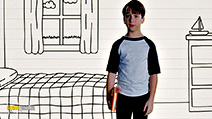 Diary of a Wimpy Kid: The Long Haul trailer clip