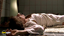 A still #2 from Aftermath (2004)