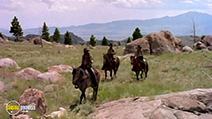 A still #3 from Return to Lonesome Dove (1993)