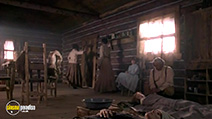 A still #9 from Return to Lonesome Dove (1993)