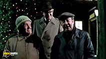 A still #9 from Last of the Summer Wine: Series 5 and 6 (1979)