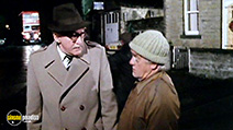 A still #8 from Last of the Summer Wine: Series 5 and 6 (1979)