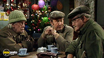 A still #3 from Last of the Summer Wine: Series 5 and 6 (1979)