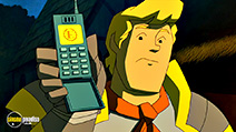 A still #3 from Scooby-Doo!: Mystery Incorporated: Vol.2 (2010)