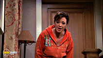 A still #6 from The King of Queens: Series 8 (2005)