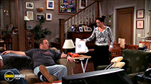 A still #5 from The King of Queens: Series 8 (2005)