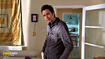 A still #5 from Peep Show: Series 8 (2012)