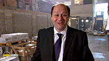 A still #4 from Peep Show: Series 8 (2012)