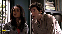 A still #6 from Lie to Me: Series 2 (2009)