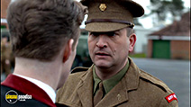 A still #42 from Privates: Series 1 (2013)