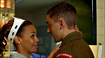 A still #41 from Privates: Series 1 (2013)