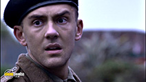 A still #40 from Privates: Series 1 (2013)
