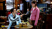 A still #6 from Two Pints of Lager and a Packet of Crisps: Series 6 (2006)
