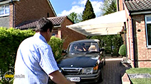 A still #9 from Wheeler Dealers: Series 1 (2003)