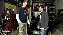 A still #5 from Wheeler Dealers: Series 1 (2003)