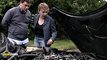 A still #3 from Wheeler Dealers: Series 1 (2003)