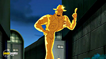 A still #8 from Scooby-Doo: What's New Scooby-Doo?: Vol.7 and 8 (2005)