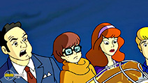 A still #1 from Scooby-Doo: What's New Scooby-Doo?: Vol.7 and 8 (2005)