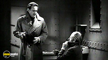 A still #3 from The Saint's Double Trouble (1940)