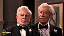 A still #6 from Vicious: Series 2 (2015)