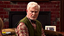 A still #3 from Vicious: Series 2 (2015)