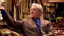 A still #1 from Vicious: Series 2 (2015)