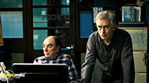 A still #7 from New Tricks: The Best Of (2012)