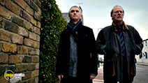 A still #3 from New Tricks: The Best Of (2012)