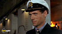 A still #1 from Das Boot: The Complete Series (1985)