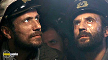 A still #3 from Das Boot: The Complete Series (1985)